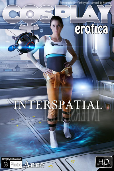 Chell_by_CosplayErotica_