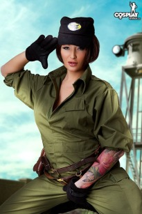 Kayla_as_Lady_Jaye_by_CosplayErotica_22