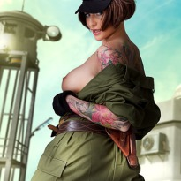 Kayla_as_Lady_Jaye_by_CosplayErotica_30