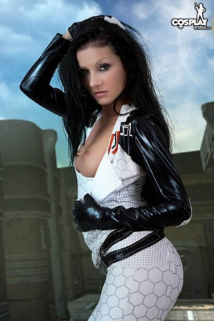 masseffect_girl_zorah_by_cosplay_erotica_2