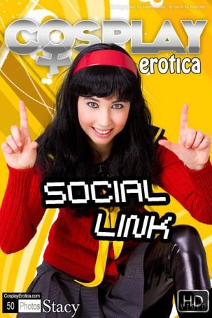Stacy_as_Yukiko_by_CosplayErotica_01