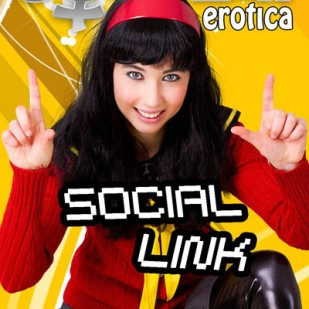 Stacy_as_Yukiko_by_CosplayErotica_01