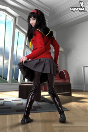 Stacy_as_Yukiko_by_CosplayErotica_05
