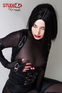 Marylin_Resident_Evil_Retribution_by_CosplayErotica_03
