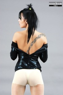 Punk_Chicks_with_Mea_Lee_by_HardRockGirl_47