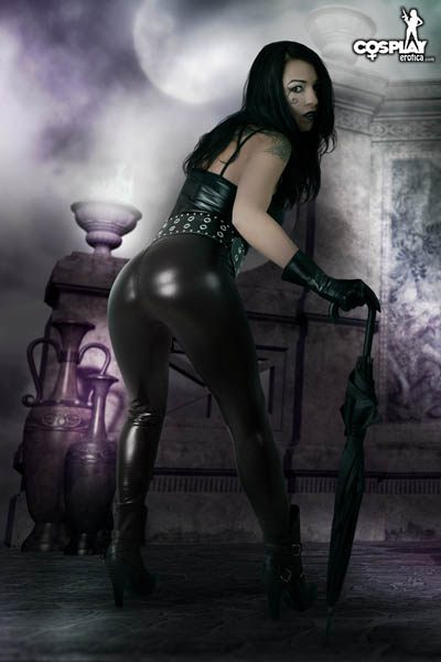 Death_by_CosplayErotica_05