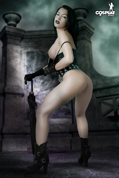 Death_by_CosplayErotica_33