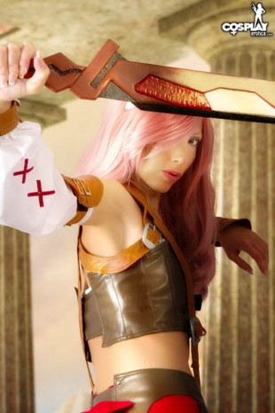 lightning_by_cosplayerotica_with_angela_2