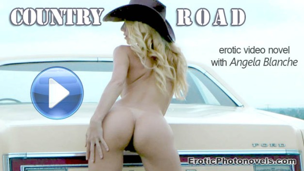 Erotic Adventures on Dirty Roads
