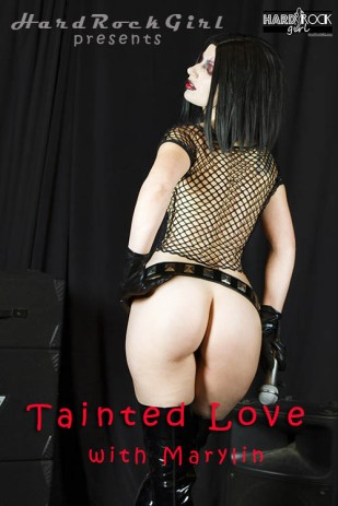 tainted_love_ws