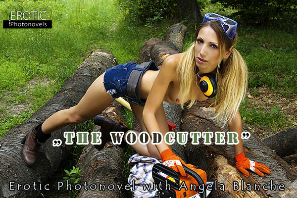 woodcutter_nonws