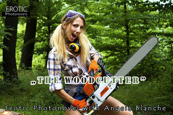 woodcutter_ws