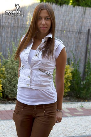 shelly_cosplayerotica_behind_1