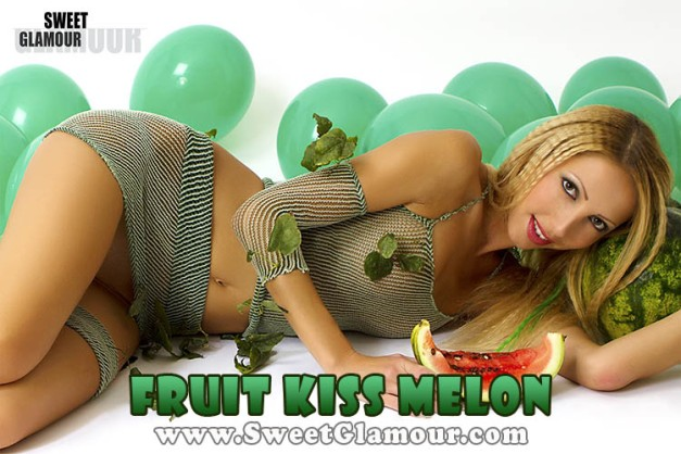 fruit_kiss_melon_ws