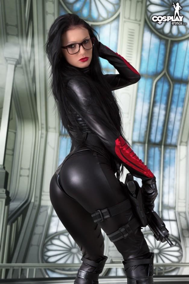 zorah_baroness_cosplayerotica_1