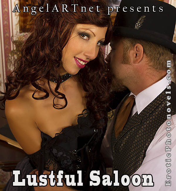 lustful_saloon_ws