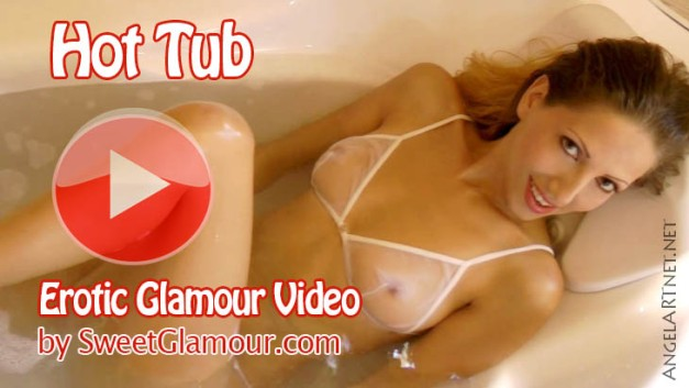 hot_tub_video