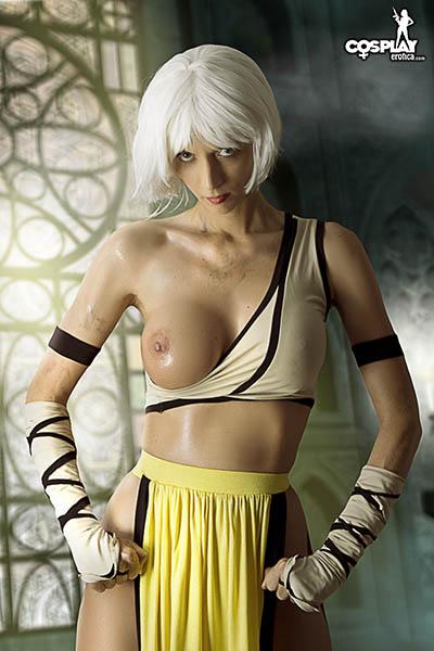 lana_cosplay