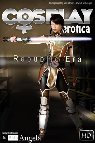 Jedi_CosplayErotica_Angela_01