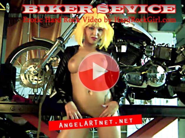biker_service_nonws