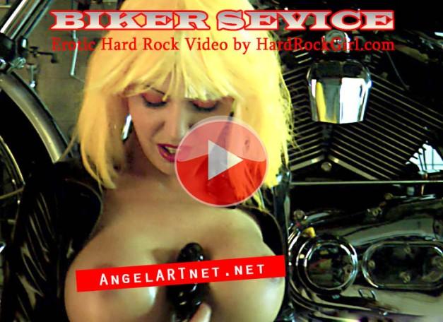 biker_service_ws