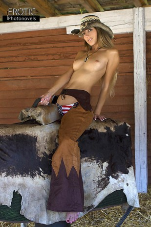 rodeo_girl_40