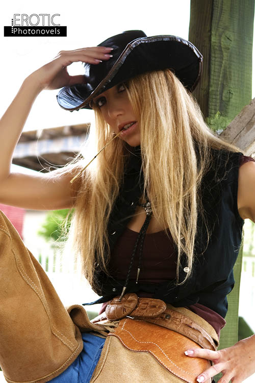 Cowgirl_03