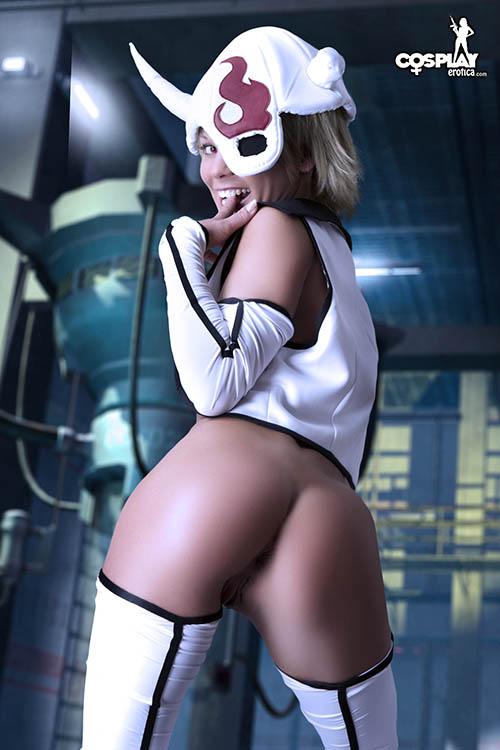 melanie_lilinette_cosplay