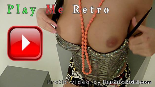 play_me_retro_nonws