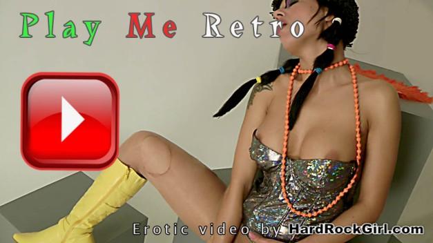 play_me_retro_nonws1