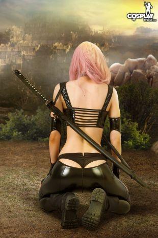 blade_back