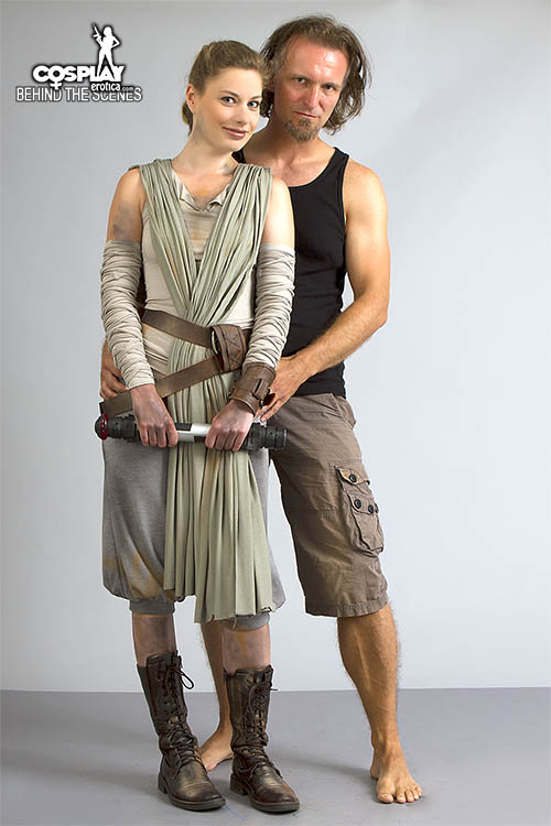 marylin_and_vh_star_wars
