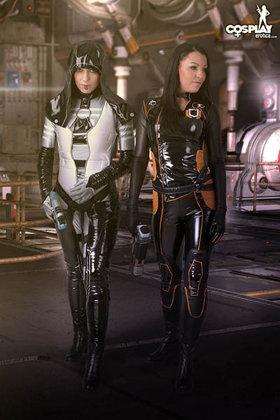 mass_effect_girls