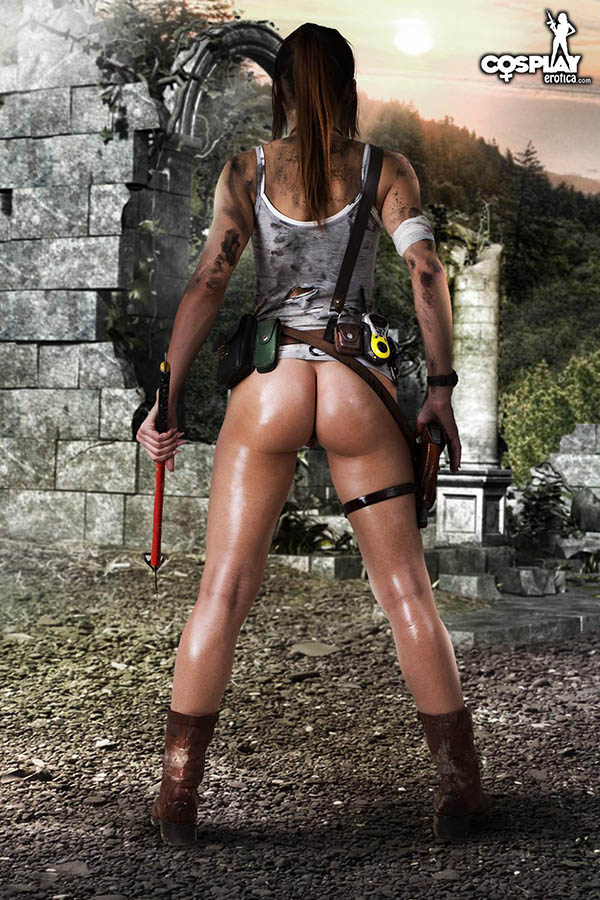 lara_croft_tombraider
