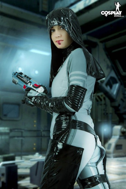 Tamia_Kashumi_Mass_Effect_05