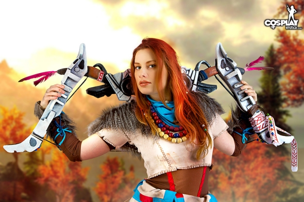 aloy_horizon_zero_down_2