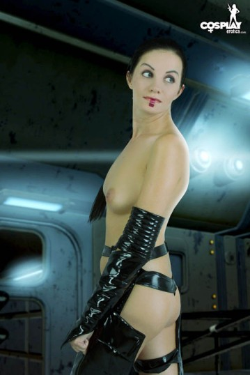 Tamia_Kashumi_Mass_Effect_43