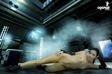 Tamia_Kashumi_Mass_Effect_61