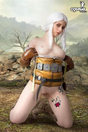 Nude wife photos