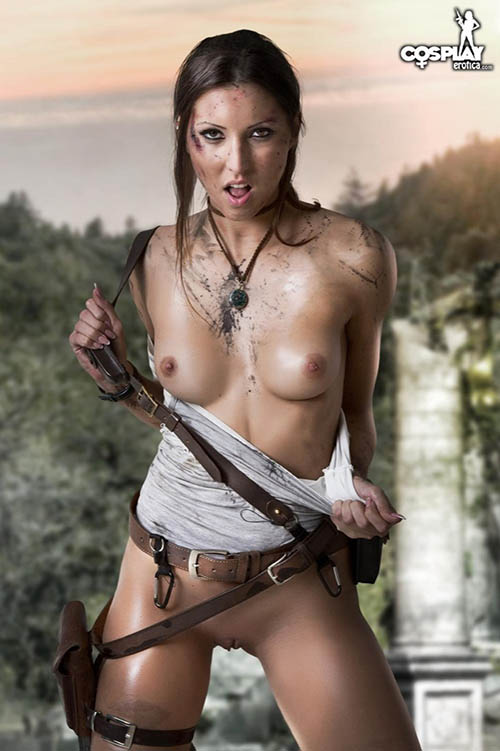 lara_croft_09b