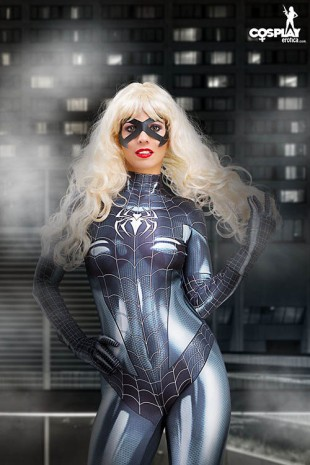 spiderwoman_vickie_02